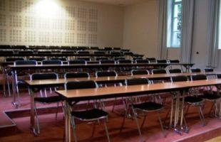 location salle de formation Besançon