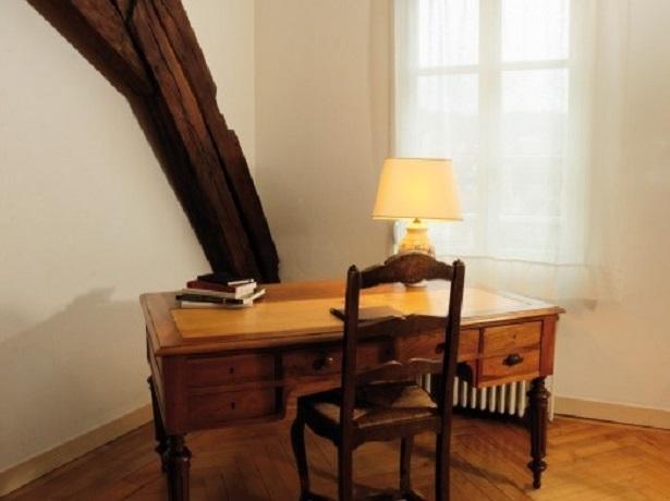 location de chambre à Besançon