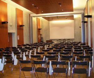 location salle de séminaire Besançon