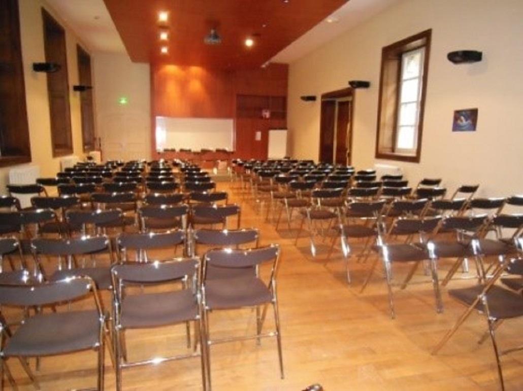 salle formation, reunion, seminaire