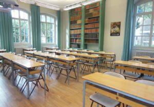 salle réunion Besançon, location salle de réunion