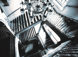 hebergement, restauration, location salle Besançon
