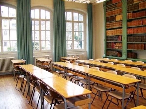 salle réunion Besançon