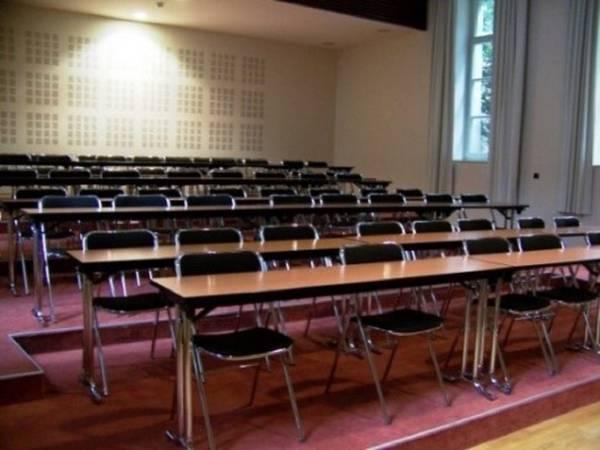 location de salle de-cours, enseignement, location ponctuelle salle de cours