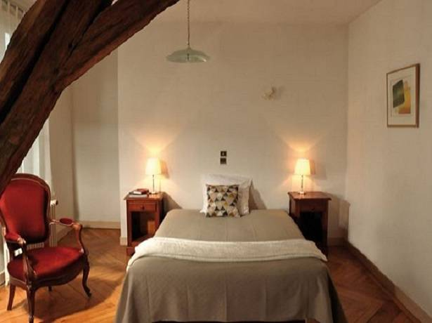 location chambre originale Besançon