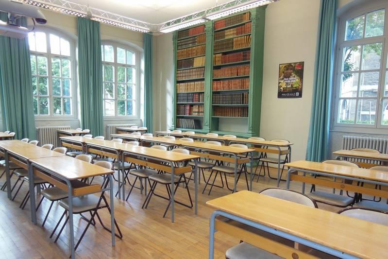 Location de salle de formation, salle de réunion Besançon 25