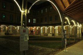 location de salle de séminaire, salle de réunion Besançon