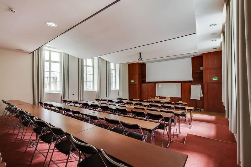 location de salle de réunion, conférence